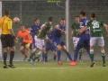 Tartu JK Tammeka U21 - Tallinna FC Flora U19 (03.07.16)-0096