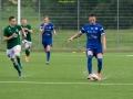 Tartu JK Tammeka U21 - Tallinna FC Flora U19 (03.07.16)-0115