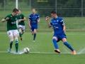 Tartu JK Tammeka U21 - Tallinna FC Flora U19 (03.07.16)-0117