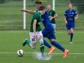 Tartu JK Tammeka U21 - Tallinna FC Flora U19 (03.07.16)-0119