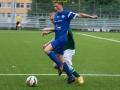 Tartu JK Tammeka U21 - Tallinna FC Flora U19 (03.07.16)-0121