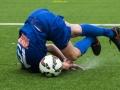 Tartu JK Tammeka U21 - Tallinna FC Flora U19 (03.07.16)-0124