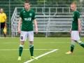 Tartu JK Tammeka U21 - Tallinna FC Flora U19 (03.07.16)-0136