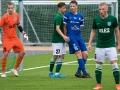 Tartu JK Tammeka U21 - Tallinna FC Flora U19 (03.07.16)-0137