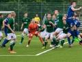Tartu JK Tammeka U21 - Tallinna FC Flora U19 (03.07.16)-0139