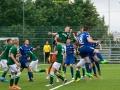 Tartu JK Tammeka U21 - Tallinna FC Flora U19 (03.07.16)-0140