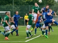 Tartu JK Tammeka U21 - Tallinna FC Flora U19 (03.07.16)-0141
