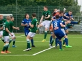 Tartu JK Tammeka U21 - Tallinna FC Flora U19 (03.07.16)-0142