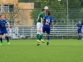 Tartu JK Tammeka U21 - Tallinna FC Flora U19 (03.07.16)-0144