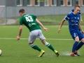 Tartu JK Tammeka U21 - Tallinna FC Flora U19 (03.07.16)-0152