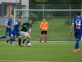 Tartu JK Tammeka U21 - Tallinna FC Flora U19 (03.07.16)-0160