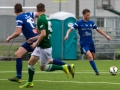 Tartu JK Tammeka U21 - Tallinna FC Flora U19 (03.07.16)-0168