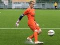 Tartu JK Tammeka U21 - Tallinna FC Flora U19 (03.07.16)-0171