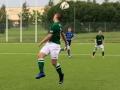 Tartu JK Tammeka U21 - Tallinna FC Flora U19 (03.07.16)-0172