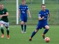Tartu JK Tammeka U21 - Tallinna FC Flora U19 (03.07.16)-0188
