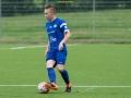 Tartu JK Tammeka U21 - Tallinna FC Flora U19 (03.07.16)-0191