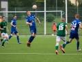 Tartu JK Tammeka U21 - Tallinna FC Flora U19 (03.07.16)-0192