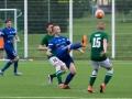 Tartu JK Tammeka U21 - Tallinna FC Flora U19 (03.07.16)-0194