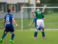 Tartu JK Tammeka U21 - Tallinna FC Flora U19 (03.07.16)-0199