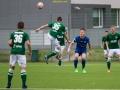 Tartu JK Tammeka U21 - Tallinna FC Flora U19 (03.07.16)-0203