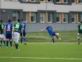 Tartu JK Tammeka U21 - Tallinna FC Flora U19 (03.07.16)-0205