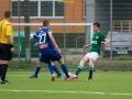Tartu JK Tammeka U21 - Tallinna FC Flora U19 (03.07.16)-0206