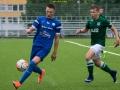 Tartu JK Tammeka U21 - Tallinna FC Flora U19 (03.07.16)-0208
