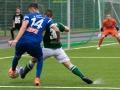 Tartu JK Tammeka U21 - Tallinna FC Flora U19 (03.07.16)-0211