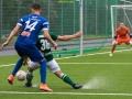 Tartu JK Tammeka U21 - Tallinna FC Flora U19 (03.07.16)-0212