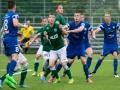 Tartu JK Tammeka U21 - Tallinna FC Flora U19 (03.07.16)-0215
