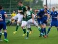 Tartu JK Tammeka U21 - Tallinna FC Flora U19 (03.07.16)-0216