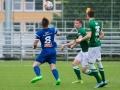 Tartu JK Tammeka U21 - Tallinna FC Flora U19 (03.07.16)-0219