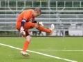 Tartu JK Tammeka U21 - Tallinna FC Flora U19 (03.07.16)-0221