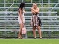 Tartu JK Tammeka U21 - Tallinna FC Flora U19 (03.07.16)-0225