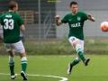 Tartu JK Tammeka U21 - Tallinna FC Flora U19 (03.07.16)-0228
