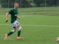 Tartu JK Tammeka U21 - Tallinna FC Flora U19 (03.07.16)-0230