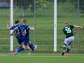 Tartu JK Tammeka U21 - Tallinna FC Flora U19 (03.07.16)-0234