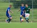 Tartu JK Tammeka U21 - Tallinna FC Flora U19 (03.07.16)-0235