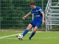 Tartu JK Tammeka U21 - Tallinna FC Flora U19 (03.07.16)-0239