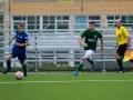 Tartu JK Tammeka U21 - Tallinna FC Flora U19 (03.07.16)-0242