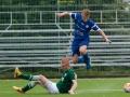 Tartu JK Tammeka U21 - Tallinna FC Flora U19 (03.07.16)-0246