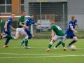 Tartu JK Tammeka U21 - Tallinna FC Flora U19 (03.07.16)-0250