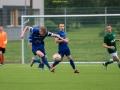 Tartu JK Tammeka U21 - Tallinna FC Flora U19 (03.07.16)-0252