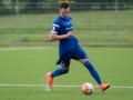 Tartu JK Tammeka U21 - Tallinna FC Flora U19 (03.07.16)-0254