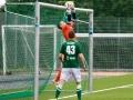 Tartu JK Tammeka U21 - Tallinna FC Flora U19 (03.07.16)-0264