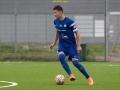 Tartu JK Tammeka U21 - Tallinna FC Flora U19 (03.07.16)-0277