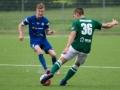 Tartu JK Tammeka U21 - Tallinna FC Flora U19 (03.07.16)-0284