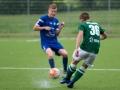 Tartu JK Tammeka U21 - Tallinna FC Flora U19 (03.07.16)-0285