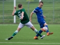 Tartu JK Tammeka U21 - Tallinna FC Flora U19 (03.07.16)-0286