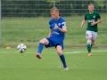 Tartu JK Tammeka U21 - Tallinna FC Flora U19 (03.07.16)-0294